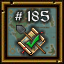 Ultima Online Compendium