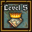 Ultima Online Achievements