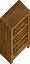 Ultima Online - Drawer