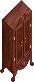 Ultima Online - FancyArmoire
