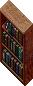 Ultima Online - RareBookCaseFull1