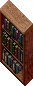 Ultima Online - RareBookCaseFull2