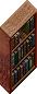 Ultima Online - RareBookCaseFull3