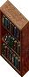 Ultima Online - RareBookCaseFull5