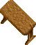 Ultima Online - YewWoodTable