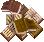 Ultima Online - DamagedBooksArtifact