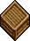 Ultima Online - LargeCrate