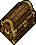 Ultima Online - WoodenChest