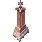 Ultima Online - Treasure7Stone