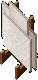 Ultima Online - RackofThreeCanvasesSouth