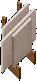 Ultima Online - RackofThreeCanvasesEast