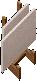 Ultima Online - RackofTwoCanvasesEast