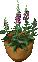 Ultima Online - RareFlowerPot1
