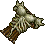 Ultima Online Items