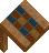Ultima Online - OakTableWithRunnerEnd1