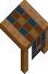 Ultima Online - OakTableWithRunnerEnd2