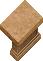 Ultima Online - SandStoneTableEnd1