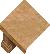 Ultima Online - SandStoneTableEnd2