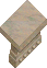 Ultima Online - MarbleTableEnd1