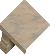 Ultima Online - MarbleTableEnd2