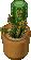 Ultima Online - PottedCactus5