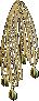 Ultima Online - RareFishingNet1
