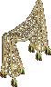 Ultima Online - RareFishingNet2