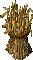 Ultima Online - WheatSheaf