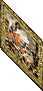 Ultima Online - TapestryOfSosaria