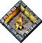 Ultima Online - RareFirePit2