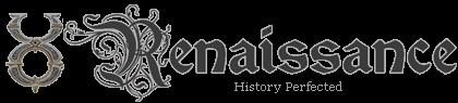 Ultima Online Renaissance Logo