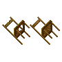 Ultima Online broken_chair_1