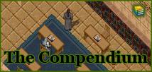 Ultima Online Renaissance Compendium