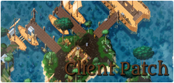 Ultima Online Renaissance Forum Topic