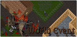 Ultima Online Renaissance Forum Topic