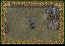 Ultima Online AncientLich