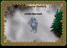 Ultima Online ArcticOgreLord