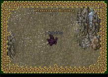 Ultima Online Beholder