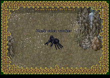 Ultima Online BlackSolenWorker