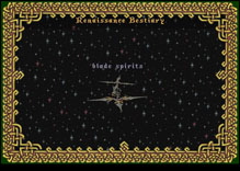 Ultima Online BladeSpirit