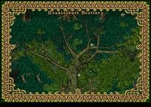 Ultima Online BogThing
