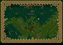 Ultima Online Corpser