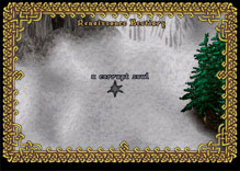 Ultima Online CorruptSoul