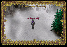 Ultima Online DarkElfAxer
