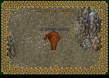 Ultima Online EfreetSultan