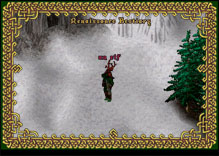 Ultima Online ElfArcher