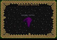 Ultima Online EnergyVortex