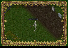 Ultima Online EventSkeleton1