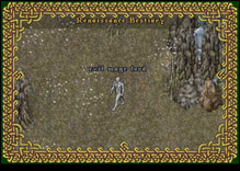 Ultima Online EvilMageLord