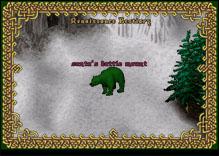 Ultima Online EvilPolarBearBoss